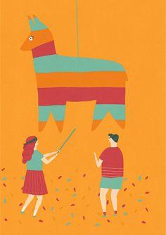 Britt's Picks: Mexican Folk Tales by Naomi Wilkinson Naomi Wilkinson, Folk, Pikachu, Mexico, Kids Rugs, Animation, Artist, Artwork, Cards