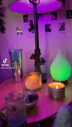 Pagan Witchcraft, Wicca, Crystal Healing Chart, Baby Witch, Candle Magic, Moon Magic, Spiritual Quotes, Third Eye, Natural Makeup