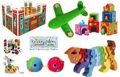 Προτάσεις χριστουγεννιάτικων δώρων από το kindergallery.gr Gallery, Christmas, Gifts, Collection, Children, Navidad, Weihnachten, Yule, Christmas Movies