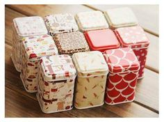 See related links to what you are looking for. Cheap Storage, Small Storage, Storage Boxes, Mini Iron, Tea Tins, Packing Boxes, Tea Box, Tin Boxes, Small Boxes