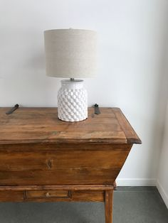 Decor, Lamp, Home Decor