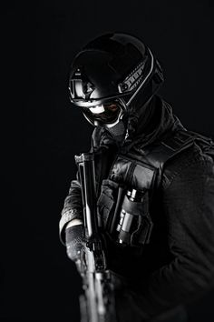 Military Special Forces, Military Police, Military Art, Police Officer, Soldado Universal, Ghost Soldiers, Rainbow Six Siege Art, Army Gears, John Boy