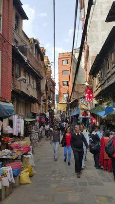 блог за пътешествия, Европа, Азия, Нова Зеландия, Африка, Непал,