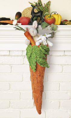 Leisure Arts - Crocheted Christmas Stockings eBook, $9.99 (http://www.leisurearts.com/products/crocheted-christmas-stockings-ebook.html)