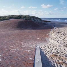 Vestled by Schonherr, Carsten Juel-Christiansen and Marianne Hesselbjerg « Landscape Architecture Works | Landezine