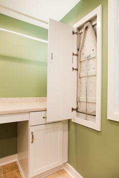 Exceptionnel Room Planner | Great Tips | Pinterest | Room Planner, Nebraska Furniture  Mart And Dorm Room