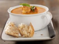 ¿Os apetece una sopa o un guiso para entrar en calor? | El Blog de Carbonell