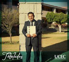 Licenciado en Contaduría Pública Santiago Alejandro Franco Vargas