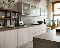 images of modern kitchen cabinets kitchen am 233 lie scavolini this is slightly different the 17797
