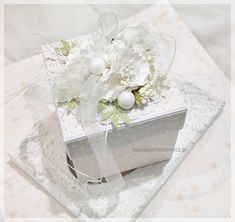 Exploding Boxes, First Holy Communion, Holi, Decorative Boxes, Gift Wrapping, Gifts, Bags, Paper Wrapping, Presents