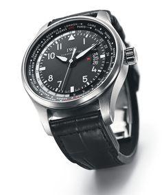 http://www.watchtime.net/nachrichten/die-top-15-weltzeituhren/attachment/iwc_fliegeruhr_worldtimer/