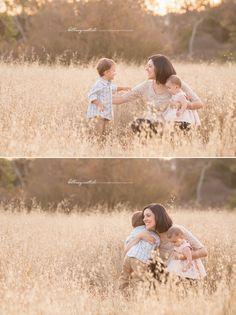 Motherhood | Bethany Mattioli Photography - Bay Area Family Photographer