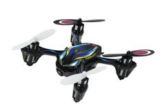 Jamara Camostro Quadrocopter met Camera. Drones, Vehicles, Om, Car, Vehicle, Tools