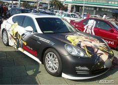 http://blog-imgs-45-origin.fc2.com/j/a/p/japaneseitasha/20110301233314c28.jpg