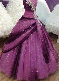 Vestido Debutante - comprar online