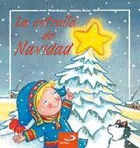 Estrella de Navidad. Disponible en: http://xlpv.cult.gva.es/cginet-bin/abnetop?SUBC=BORI/ORI&TITN=929916