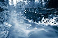 LATOKARTANONKOSKI Perniössä sijaitsevalla Latokartanonkoskella voi aistia entisaikojen tunnelmaa. Latokartanonkoski on yksi Suomen parhaista koskista. Paikalla on saattanut olla mylly jo 1300-1400 luvulla.  http://www.naejakoe.fi/uimapaikat/latokartanonkoski/ #Salo #VisitSalo #VisitFinland #Nähtävyydet #Sightseeing #Matkailu #Retkeily #Seikkailu #Adventure #VisitSalo #Loma #Pyöräily #Ulkoilu #natureaddict