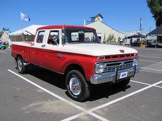 ford trucks old Chevy Pickup Trucks, Ford 4x4, Lifted Ford Trucks, Rc Trucks, Semi Trucks, Custom Trucks, Custom Bikes, Ford Ranger Supercab, Ford Jokes