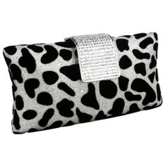 Silver Leopard Print Rhinestone Encrusted Baguette Hard Case Evening MG Collection,http://www.amazon.com/dp/B005C5J74I/ref=cm_sw_r_pi_dp_ZaPttb1NJBJS53C1