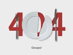 CityMe 404 Page