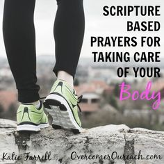 """""""Whatever season we may be in, or whatever difficulties we may be facing, God's Word has an answer, a promise, and and way out!"""""""