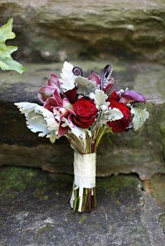 Dunaway Gardens Wedding by Melissa Prosser Photography   Style Me Pretty