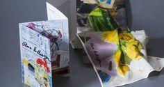 ARGO - Art design Argo, Paper Shopping Bag, Projects, Design, Home Decor, Pallet, Log Projects, Blue Prints, Decoration Home