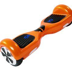 CHIC Hoverboard autoequilibrio UL2272 Scooter eléctrico de balanceo Patinetes