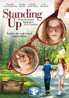 Standing Up (2013) DVDRip x264 – 375MB free download! http://www.pluscrack.com/drama/standing-up-2013.html