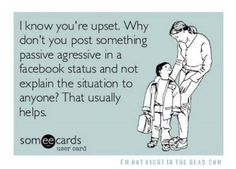 I'm realizing there are too many people out there that do this. Please stop. You are ruining it for everyone else.