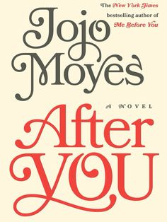After you_Jojo Moyes (51-2015)