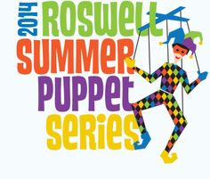 A summer favorite in Roswell.  Season starts June 2nd and goes through the end of July.  Different show each week.