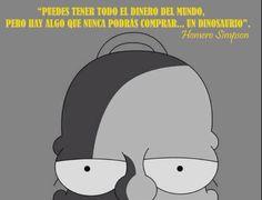 #Homer #Simpson
