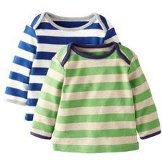 90ca08352 7 Best Kids clothes images