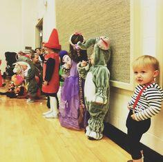 surly frenchman halloween costume