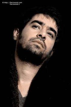 Shahab Hoseini - Iranian Actor