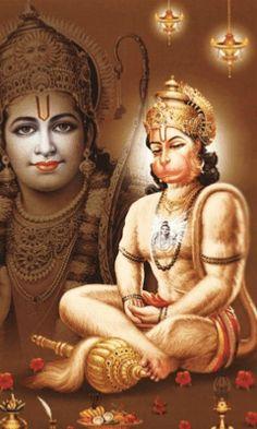 Hanuman Images, Durga Images, Hanuman Chalisa, Shri Ganesh, Hanuman Stories, Hanuman Aarti, Ram Ramayan, Maa Durga Image, Lord Hanuman Wallpapers