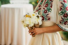 Iulia-Andrei-traditional romanian wedding_land of white deer Traditional Wedding, Traditional Dresses, Romanian Wedding, Wedding Themes, Wedding Dresses, Wedding Ideas, Party Dresses, Fashion Identity, Henna Night