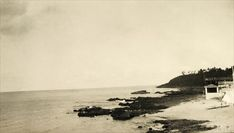 """Navegação por local """"Salvador"""" Salvador Ba, Vivo, Beach, Water, Outdoor, Places, Portrait, Gripe Water, Outdoors"""