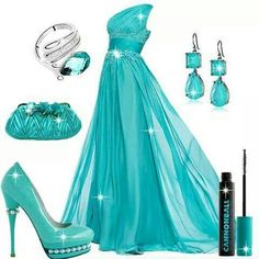 Party Dress Outfits, Gala Dresses, Chic Outfits, Elegant Dresses, Pretty Dresses, Formal Dresses, Beautiful Gowns, Beautiful Outfits, Barbie Mode
