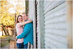 Dale & Wendy's Romantic Wedding at the Northeast Wedding Chapel, Dallas, TX