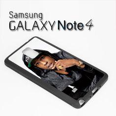 Galaxy Note 4 Case, Iphone 6 Plus Case, Creative Design, Samsung Galaxy, Plastic, Studio, Unique, Study, Studying