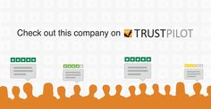 Do you agree with Mervis Diamond's TrustScore? Voice your opinion today and hear what 46 customers have already said.