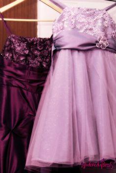 WeddingDay-Prep Shoot (Brand&Riks 4/2014)