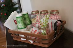 394 best Office Gifts images on Pinterest in 2018 | Appetizers, Book ...