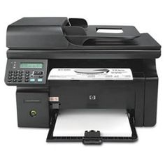 The 160 Best Multifunction Printers And Copiers Images On Pinterest