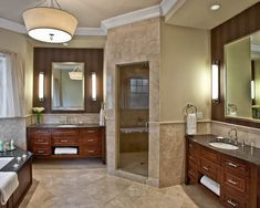 Bathroom Design, Pictures, Remodel, Decor and Ideas - page 20