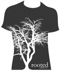 Designs For T Shirts Ideas clothing inspiration t shirt designs tee shirt design ideas cool cool tee shirt design ideas T Shirt Designs By Laurel Twist Via Behance