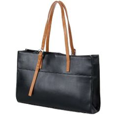 Everyday Free Style 100% Leather Hobo Satchel Purse Handbag Tote Bag,100% Leather Can Be Identified