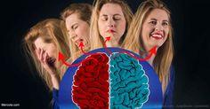 Se estima que 5.1 millones de personas padecen trastorno bipolar, que se caracteriza por cambios inusuales y típicamente dramáticos en el estado de ánimo y la energía. http://articulos.mercola.com/sitios/articulos/archivo/2017/03/11/el-cerebro-bipolar.aspx